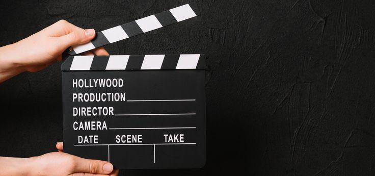Жанры кино: История и трансформация